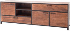 Mobo Sideboard