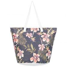 Roxy Umhängetasche