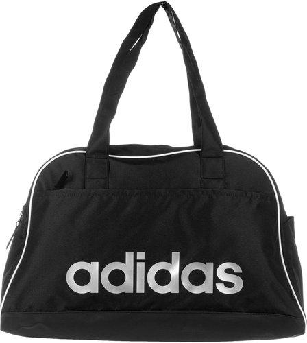 Adidas Bowlingtasche