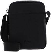 Lacoste City Bag