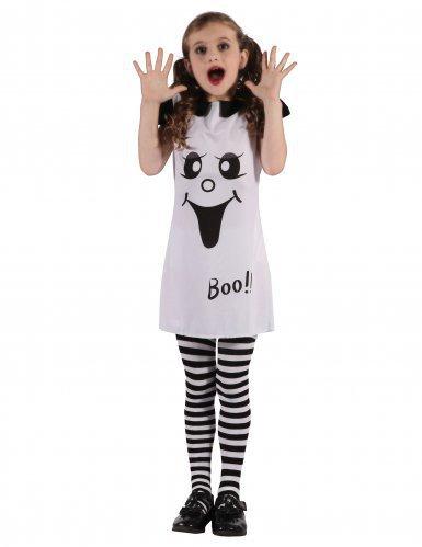 Gespenst Kinder Kostüm