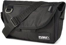Puma Kuriertasche