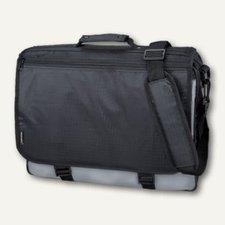Lightpak Messenger Bag