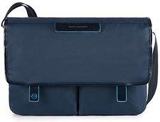 Piquadro Messenger Bag