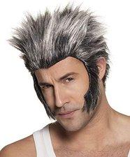 Werwolf Karnevalskostüm