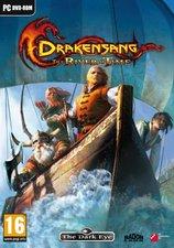 Das schwarze Auge - Drakensang (PC)