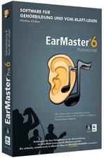 Klemm EarMaster 5 Pro