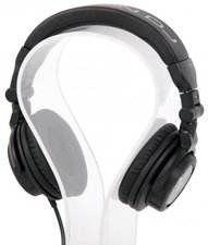 Denon DN-HP700 DJ-Kopfhörer