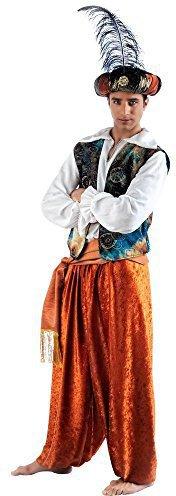 Aladin Kostüm
