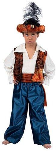 Aladin Kinder Kostüm