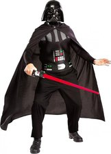 Darth Vader Faschingskostüm