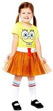 Spongebob Kinder Kostüm