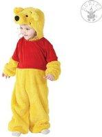 Winnie Pooh Kinder Kostüm