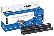Sagem TTR 900 2er Pack