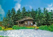 Faller 130299 - Berghütte