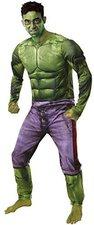 Hulk Faschingskostüm
