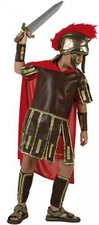Römer Kinderkostüm