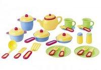 Fun Company Küchen-Set