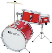 Dimavery Jds-203 Kinder Schlagzeug blau