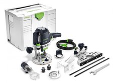 Festool OF 1400 EBQ-Plus