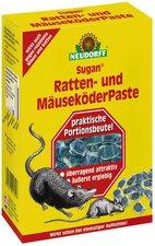 Neudorff Sugan Rattenköder