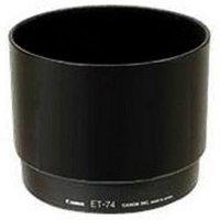 Canon ET-74 Gegenlichtblende