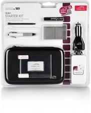 Speedlink 12in1 Starter Kit