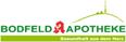 ZILLY FRITZ  Eupatorium Perfoliatum D 2 Tropfen (20 ml)