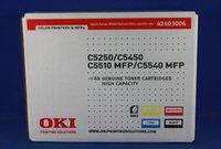 OKI Systems 42403006
