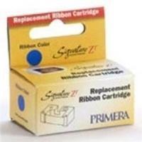 Primera Signature PRI56131