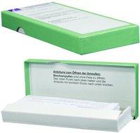 Staufen-Pharma Apis Mellifica D 30 Ampullen (10 Stk.)