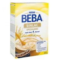 Nestle Sinlac Spezial Brei