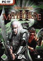 Der Herr der Ringe: Die Schlacht um Mittelerde 2 (PC)
