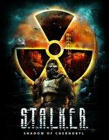 Stalker: Shadow of Chernobyl (PC)