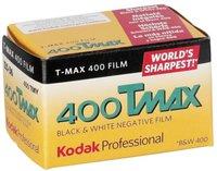 Kodak T-MAX 400 Film