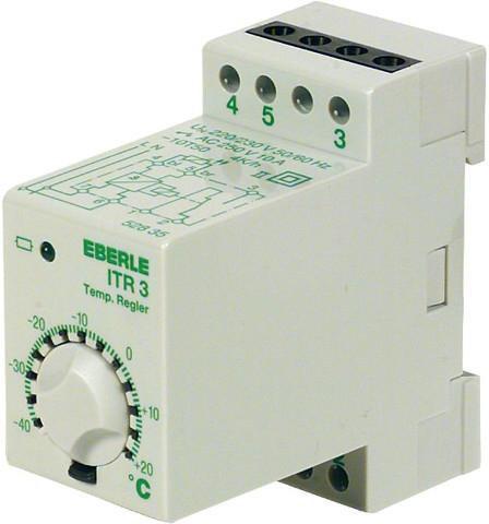 Eberle ITR-3 528 800