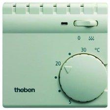 Theben RAM 704