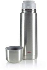 Reer Isolierflasche ( 500 ml )
