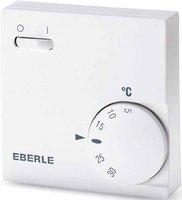Eberle RTR-E 6763rw