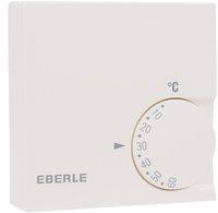 Eberle RTR-E 6705