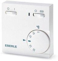 Eberle RTR-E 6181