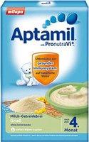 Milupa Aptamil Milch-Getreide-Brei Grieß