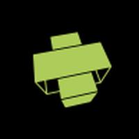 Weber & Weber Rheuma Echtroplex Inj.-Lsg. (50 x 2 ml)