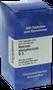 Iso-Arzneimittel Biochemie 9 Natr Phos D 3 Tabletten (200 Stk.)