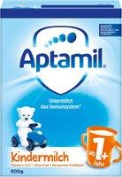 Milupa Aptamil Kindermilch 1+ 600 g