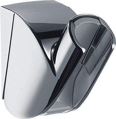 hansgrohe porter a 27520 preisvergleich ab 42 47. Black Bedroom Furniture Sets. Home Design Ideas