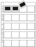 Herma 7699