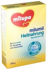 Milupa Milumil Heilnahrung HN 25 Pulver (300 g)