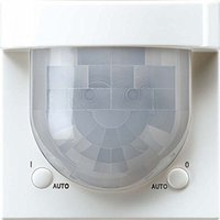 Jung Automatik-Schalter Universal LS 1280-1