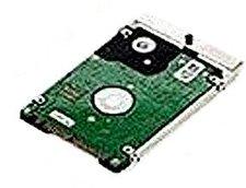 Xerox / Tektronix 97S03779 Druckerfestplatte 40GB